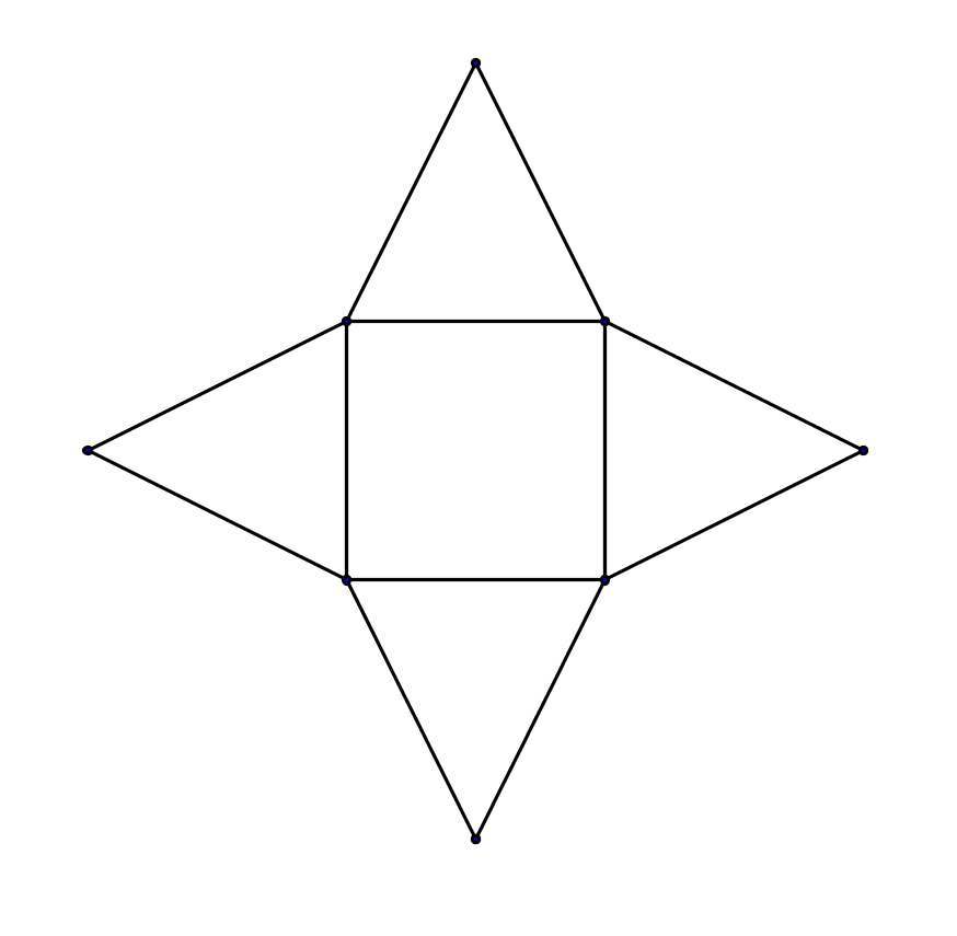 pyramide mathe artikel 187 serloorg