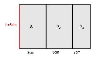 Gemischte Aufgaben zu Volumenberechnung - Mathe Themenordner » Serlo.org