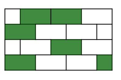 Mauer Anteil