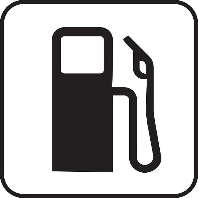 Die Forderungen der Motorenbenzine