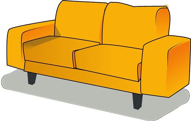 anwendungen und vertiefung der prozentrechnung. Black Bedroom Furniture Sets. Home Design Ideas