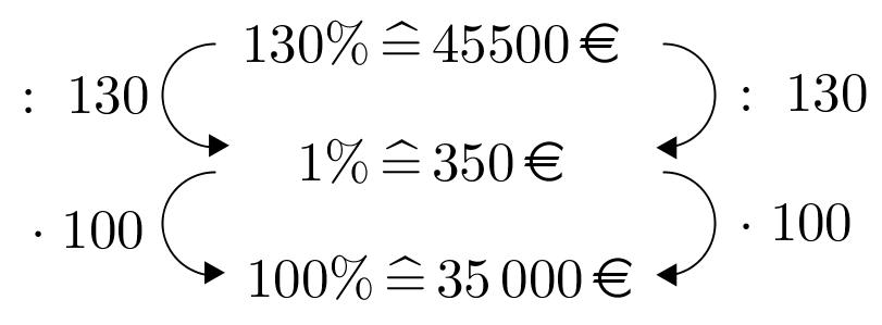 DreisatzStegerK0,3=45500