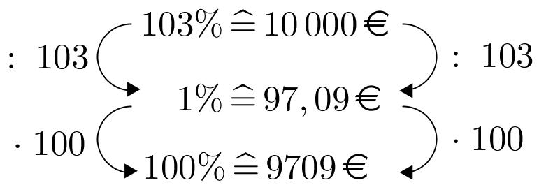 DreisatzBankjahrHalbesJahr100%