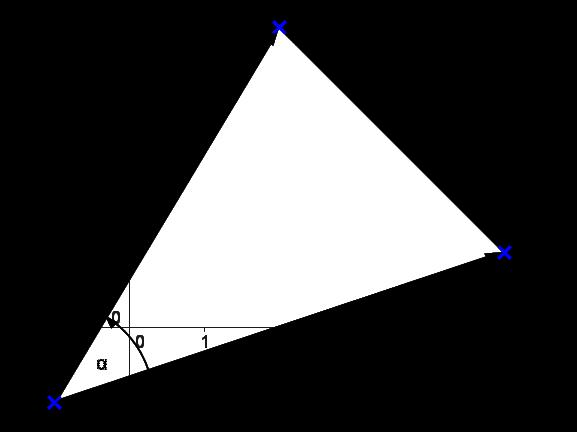 Geogebra File: https://assets.serlo.org/legacy/5596_6Ov3rDQTfD.xml