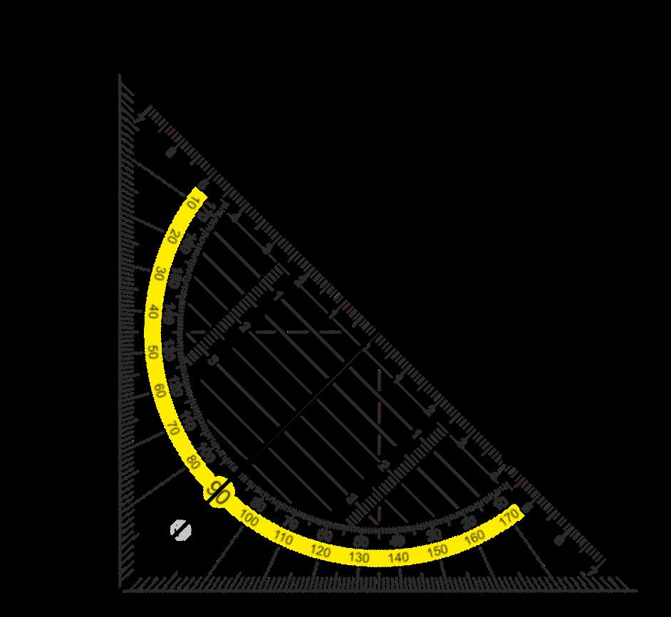 Abstand eines Punktes zu einer Geraden - Mathe Artikel » Serlo.org