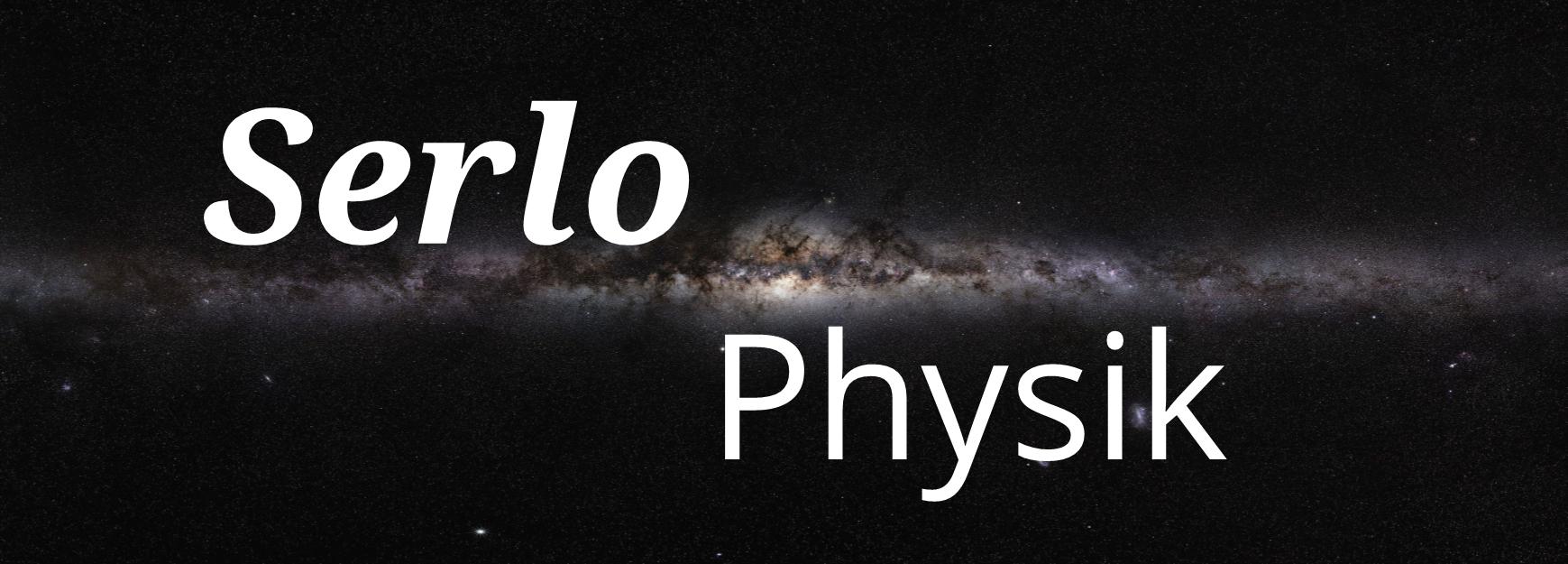 Milchstraße Original von ESO.ORG