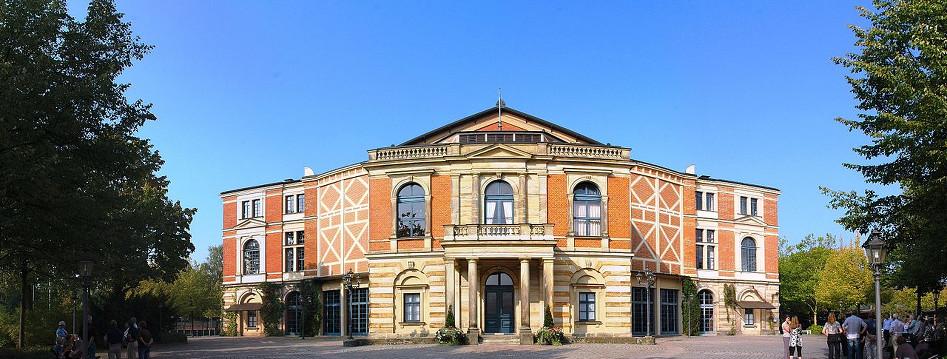 Serlo Bayreuth