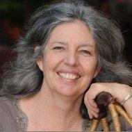 Linda Woodrow