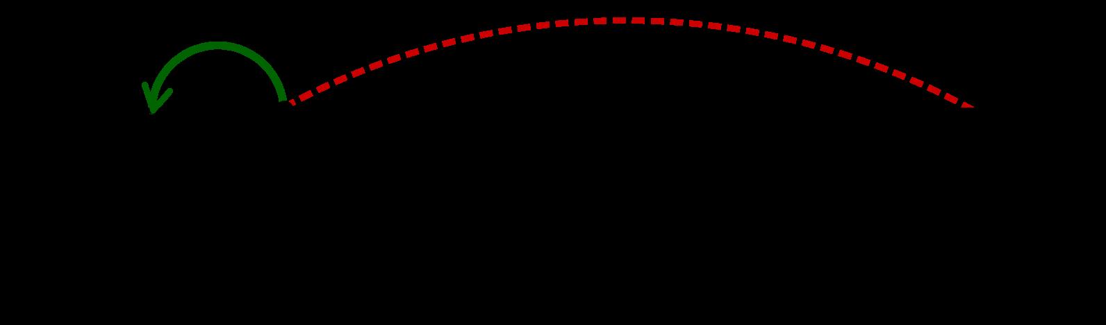 Runden der Zahl Pi