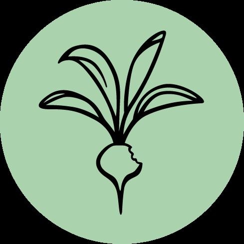 Permakultur Prinzip Drei: Obtain a Yield