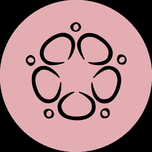Permakultur Prinzip Acht: Integrate Rather than Segregate