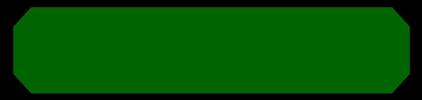 Schildmit der Aufschrift ganzrationale Funktion