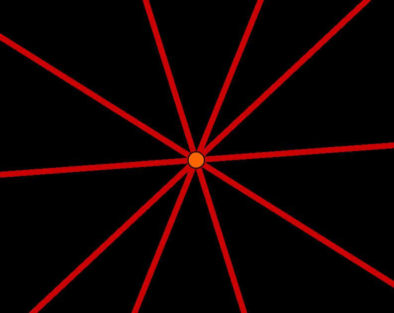 Kopunktual