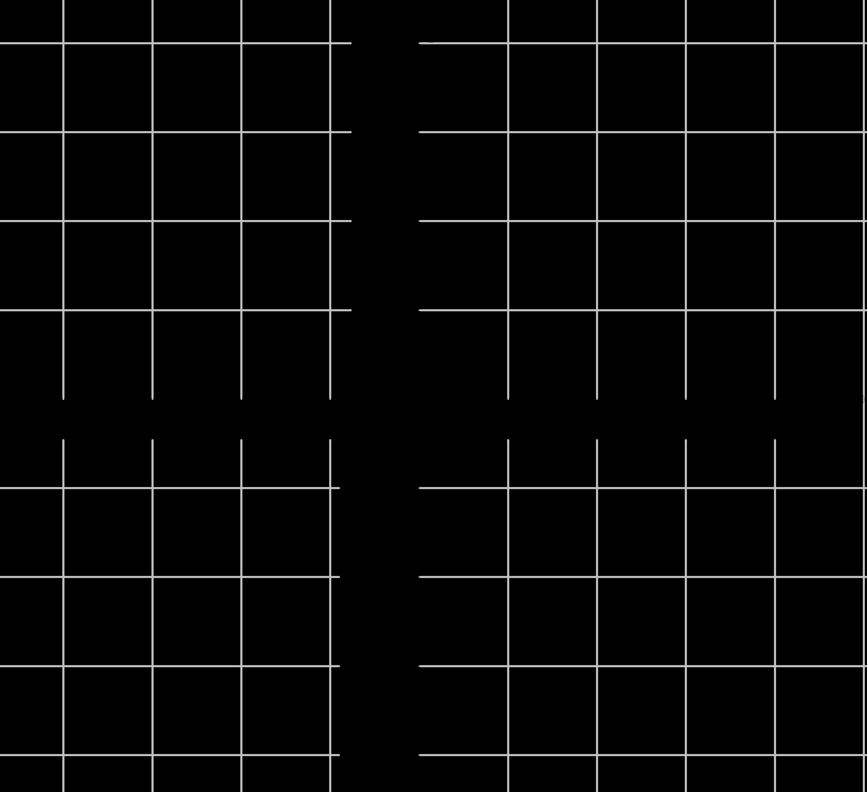 Einheitskreis Koordinatensystem