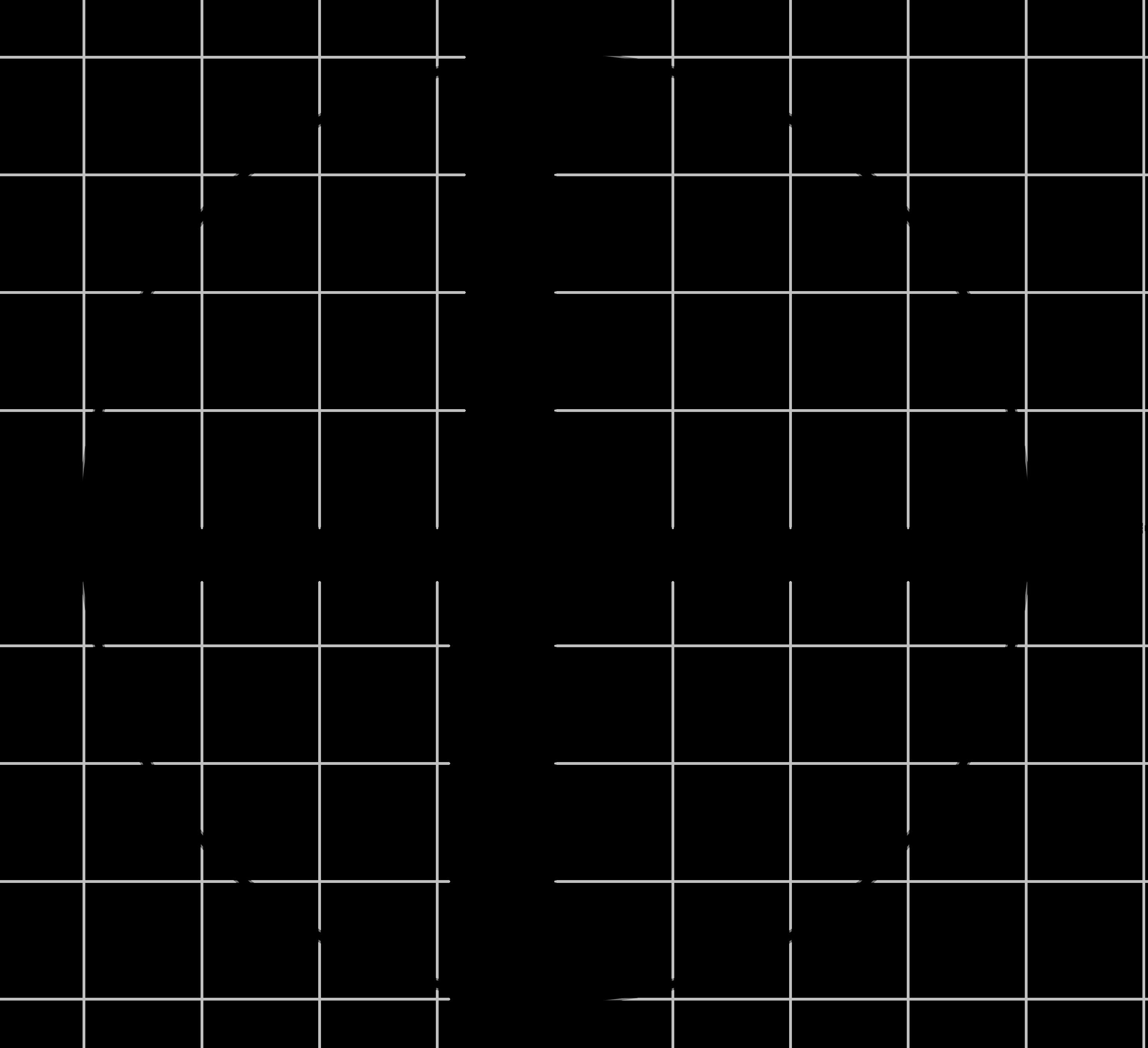 Einheitskreis Einheitskreis