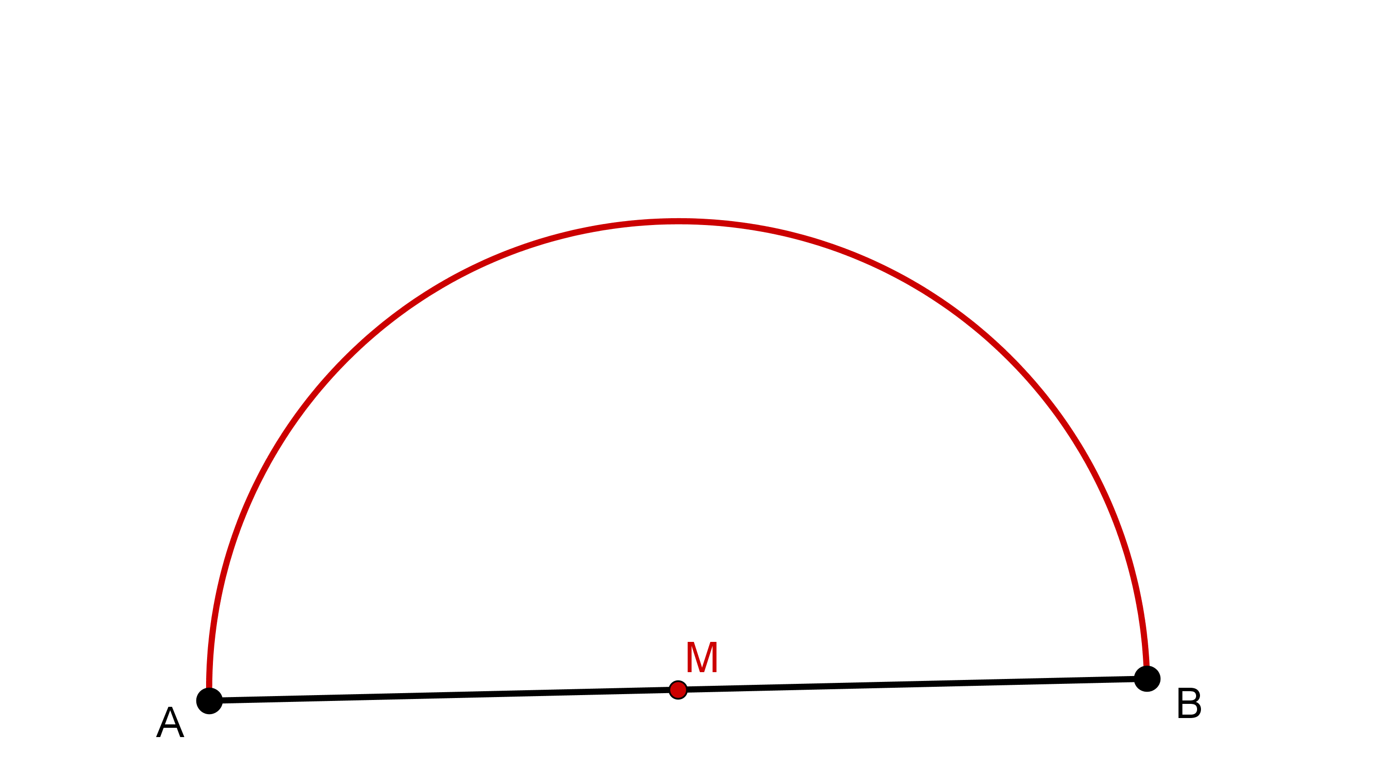 tangente kreis berechnen rechner kreis matheretter konstruktion der tangente an einen kreis. Black Bedroom Furniture Sets. Home Design Ideas