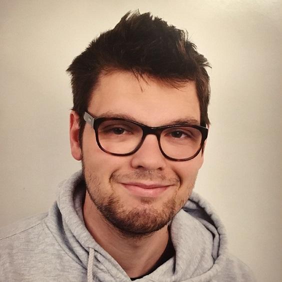 Tobias Bostelmann