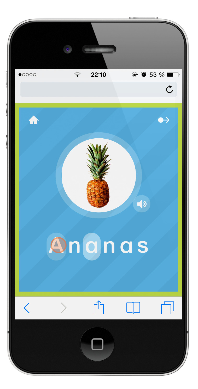 Mockup_Ananas
