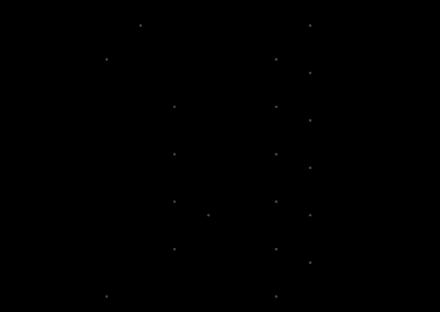 Bild: Volumen des Körpers E