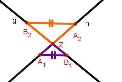 X-Figur