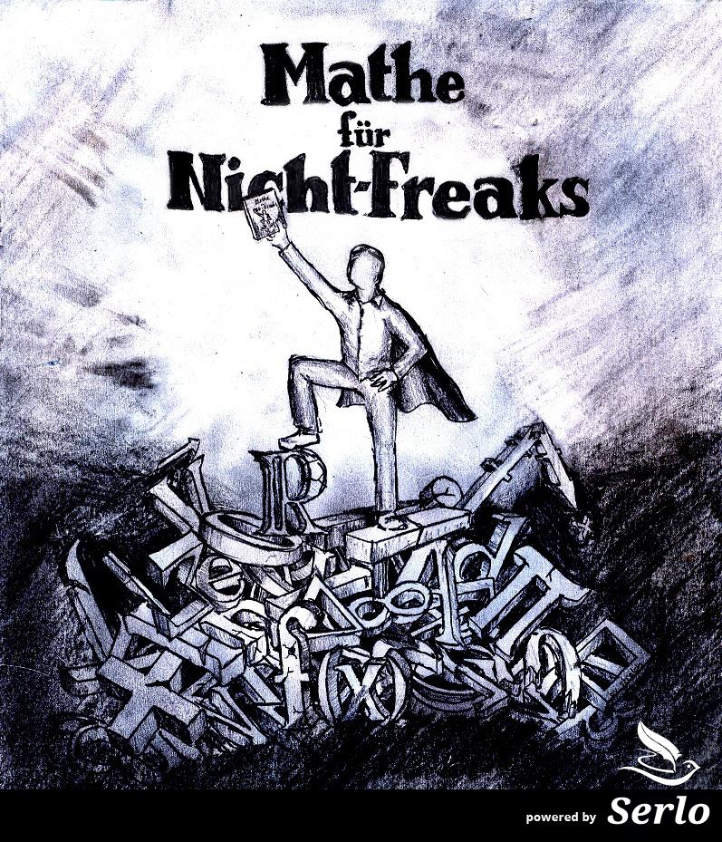 Mathe für Nicht-Freaks Logo