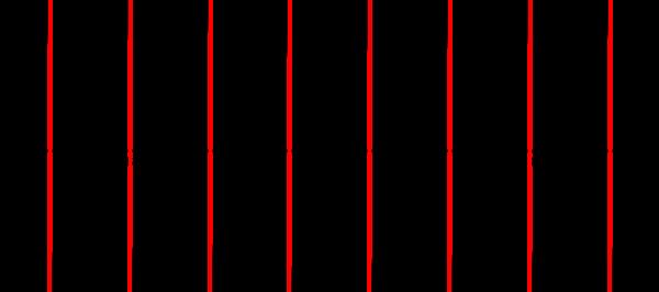 Asymptote Tangenz