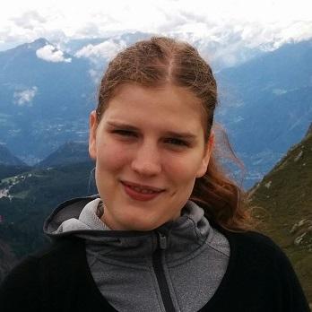 Deborah Schmidhammer