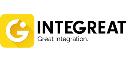 Integreat Logo