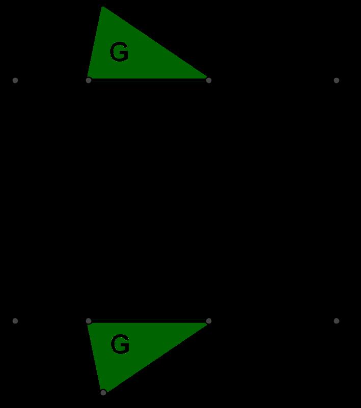 Prisma Netz