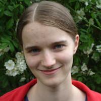 Charlotte Dietze