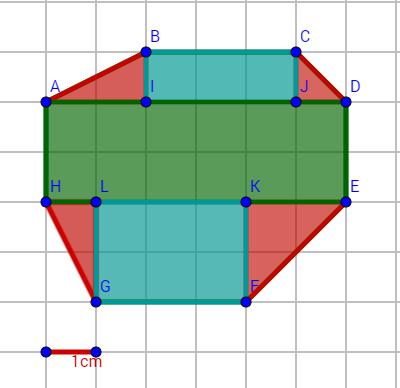 aufgaben zur fl chenberechnung am dreieck lernen mit serlo. Black Bedroom Furniture Sets. Home Design Ideas