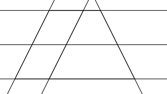 Aufgaben zum Trapez - Mathe Themenordner » Serlo.org