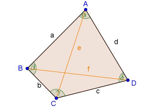 Geogebra File: https://assets.serlo.org/legacy/2329_I6hyJkw08b.xml