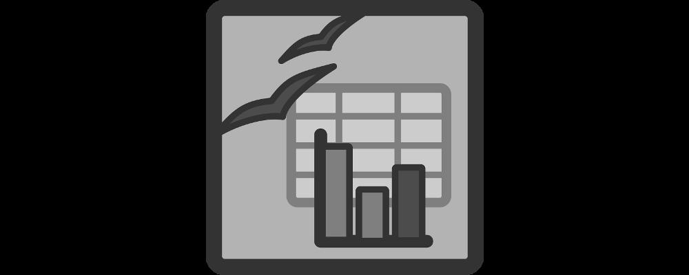 Tabellenkalkulation, Tabelle und Grafik