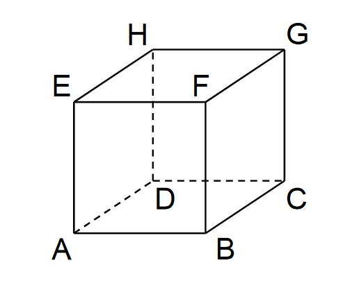Abitur 2016 Geometrie A1