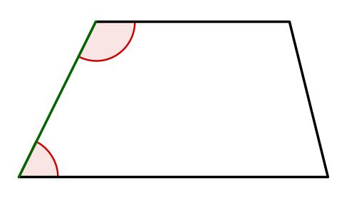 Bild linke Winkel