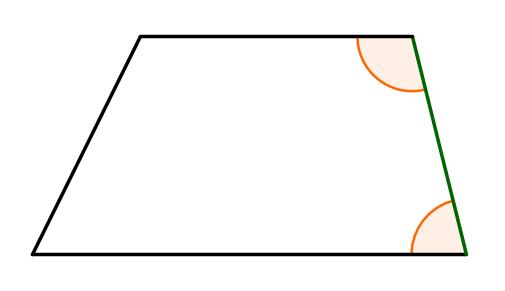 Bild rechte Winkel