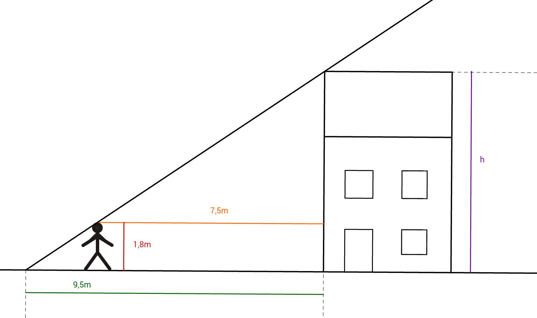 75894 mathe textaufgabe. Black Bedroom Furniture Sets. Home Design Ideas