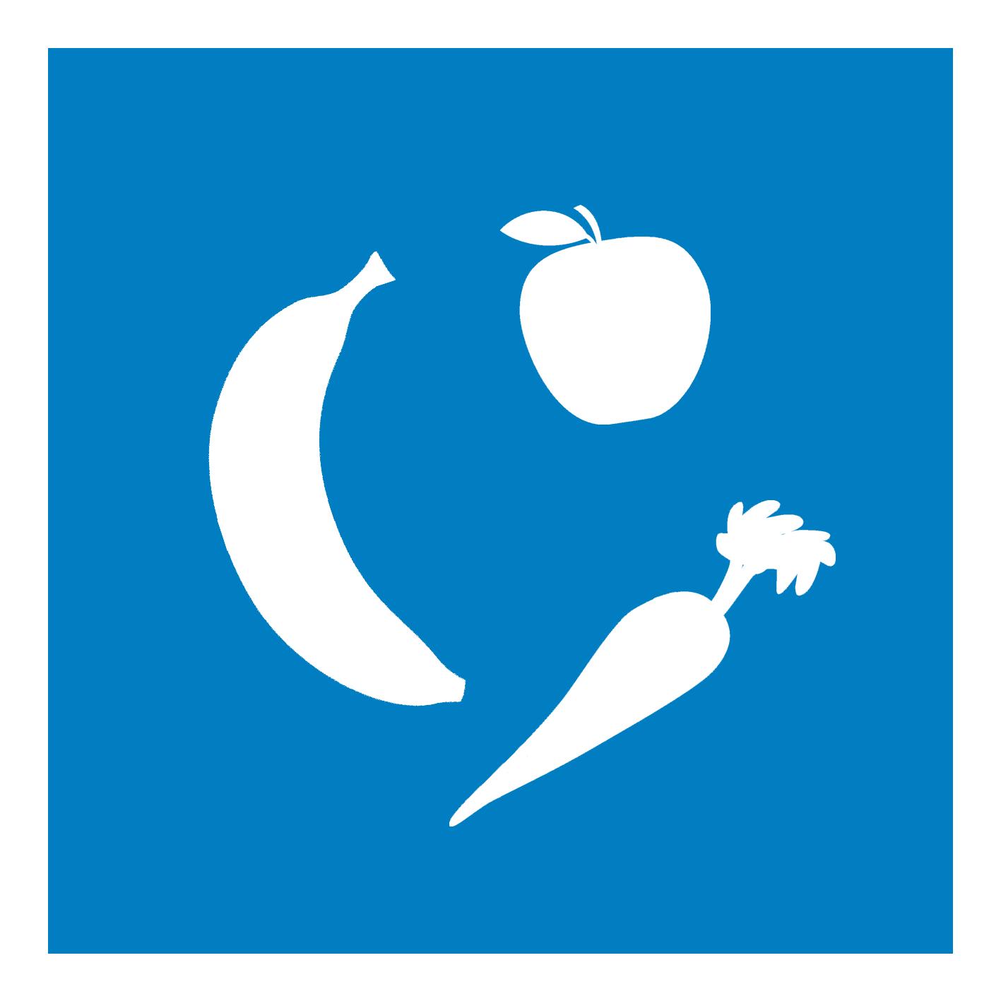 ObstGemüse
