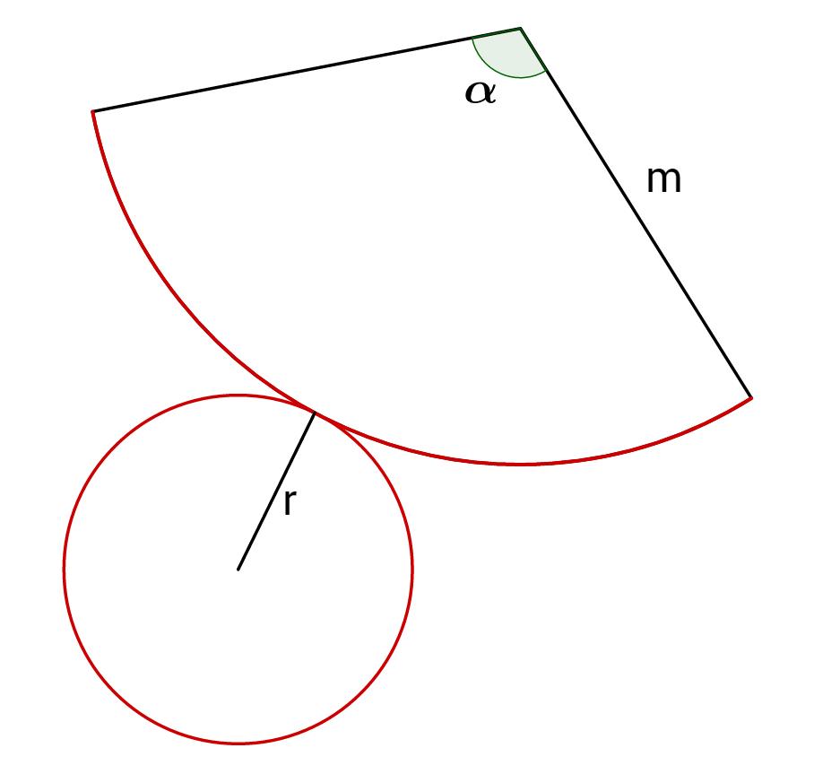 Aufgaben zum Kegel - Mathe Themenordner » Serlo.org