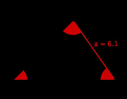 Geogebra File: https://assets.serlo.org/legacy/6534_HjoYFV5sL9.xml