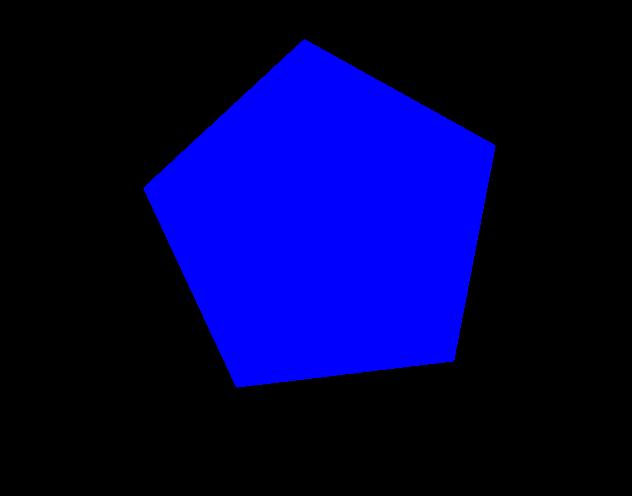 Geogebra File: https://assets.serlo.org/legacy/7235_QtnOcKRw8z.xml