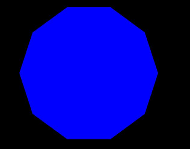Geogebra File: https://assets.serlo.org/legacy/7281_gexMX58iLa.xml