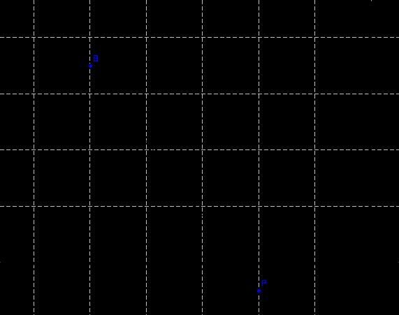 Geogebra File: https://assets.serlo.org/legacy/782.xml