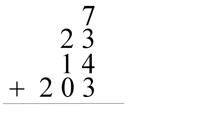 Geogebra File: https://assets.serlo.org/legacy/8177_zvQhiJpv37.xml