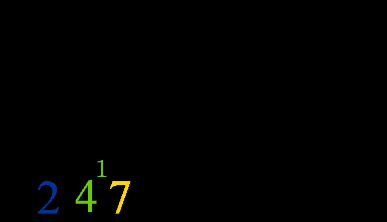 Geogebra File: https://assets.serlo.org/legacy/8183_84EDVq5SEQ.xml