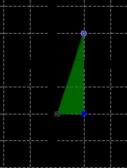 Graph Steigungsdreieck Gerade Geogebra File: https://assets.serlo.org/legacy/8500_8f0UaDcCji.xml