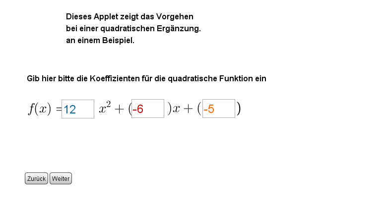 Geogebra File: https://assets.serlo.org/legacy/9263_oJFLHXPKV6.xml