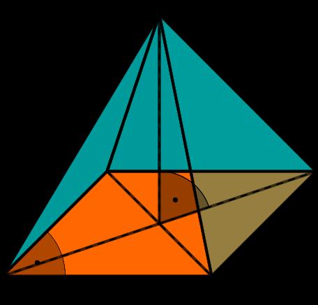 Geogebra File: https://assets.serlo.org/legacy/9972