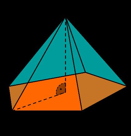 Geogebra File: https://assets.serlo.org/legacy/9974